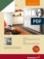 Compact - Fiche Techn - 2010