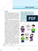 iess202.pdf