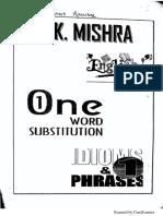 English Grammar By MK Mishra.pdf