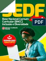 1 de 5 - SEDF - BNCC - Inclusão e Diversidade (1)(1)