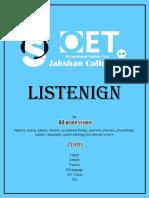 Listening Jahshan OET Collection-1.pdf