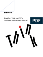 t560_p50s_hardware repair manual.pdf