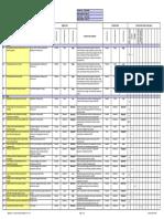 a24-appendix-a-construction-risk-register