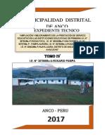 CARATULA ROSARIO PAMPA.docx