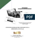 conceptos-generales-2550530917