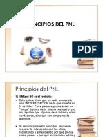 La PNL (Diapositivas2) - CIDEC