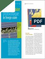 344_345_conversion_photovoltaique.pdf