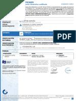 001001-0001-000000026018030.par.pdf