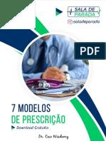 7-Modelos-de-Precrição.pdf
