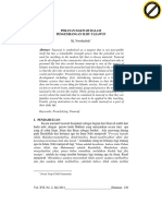 145269-ID-peranan-dakwah-dalam-pengembangan-ilmu-t.pdf