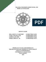 Social_Culture_Health_Seeking_Behaviour.pdf