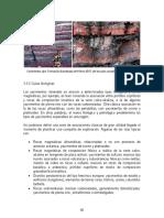 Libro_Geologia_Minas-60-90.docx