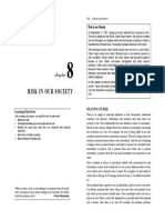 08 Risk in our society.pdf