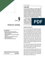 09 Insurance & Risk.pdf