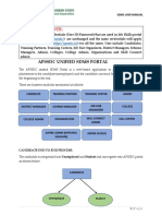 User_Manual_Candidates_(Academic&NonAcademic)