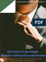 Devenez-LA-personne-dont-les-entreprises-ont-besoin