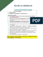 Tarea_U2_FCE_201120B (2).doc