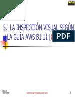 inspeccion-visual