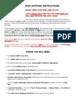 ark-drive-instructions.pdf