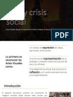 Artes visuales y crisis social 2019 ok .pdf