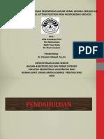 PPT JURDING KEL 1.pptx
