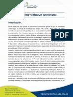 programa-produccion-consumo