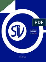 STV_catalogo_Ottobre_2017-ita-eng.pdf