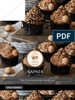 powerpoint.sage-fox.com_Marketing-Books-PowerPoint-Template-Free-136.pptx