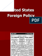 ppir.us.foreign.policy.ppt