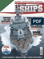 World of Warships - February 2019  UK.pdf