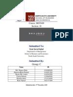 Group C .pdf