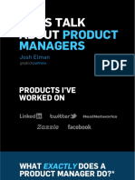 dokumen.tips_a-product-managers-job-58f9c708a6dd7