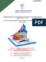 corespondenta_conturilor_contabile_conform_noilor_snc_2017.12.pdf