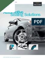 Automotive_en (1)