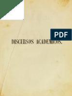 Discursos academicos.pdf