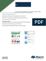 FAQ  Sin token ni T coord.docx.pdf