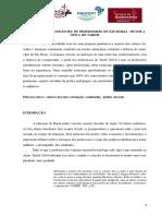 ARTIGO Saberes Docentes sob a ótica de Tardif revisado.pdf