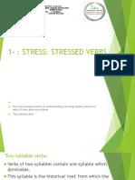 03- VERB STRESS.pptx