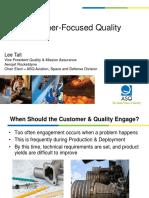 customer-focused-quality.pptx