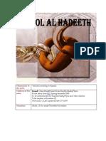 usool alhadeeth 1.pdf