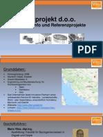 00_Vitez_projekt_Firmeninfo_Referenzprojekte