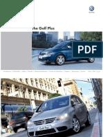 G+.pdf