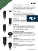 Oil-States-Swab-Cups.pdf