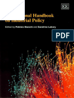 internacional handbook of industrial policy.pdf
