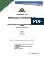 Rapport_final_du_CGES_du_PGRAC_10____janvier_2019