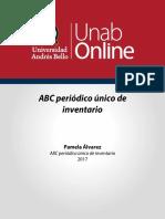 MII506_SISTEMA DE INVENTARIOS