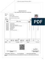Marksheet.pdf