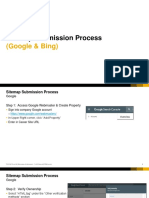 Sitemap_Submission_Process_CSB