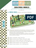 edu-002.pdf