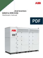 EN_PVS980-58_HW_E.pdf